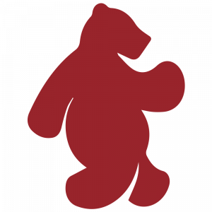 nifty-bear-web-design-red-icon-large