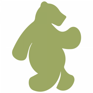 nifty-bear-web-design-green-icon-large