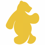 nifty-bear-web-design-yellow-icon-large