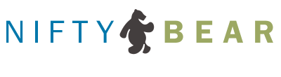 nifty-bear-web-design-logo-large