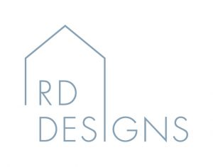 nifty-bear-web-design-rd-designs-logo