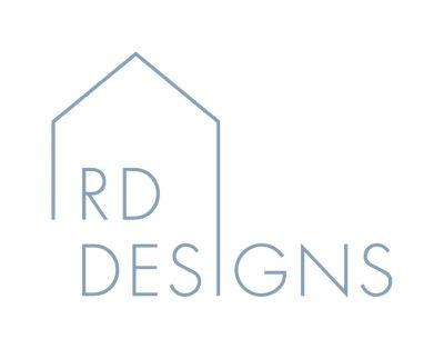 nifty-bear-web-design-rd-designs-logo