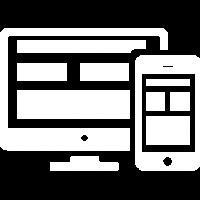 nifty-bear-web-design