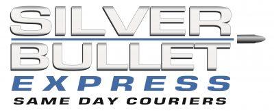 nifty-bear-web-design-silver-bullet-express-logo