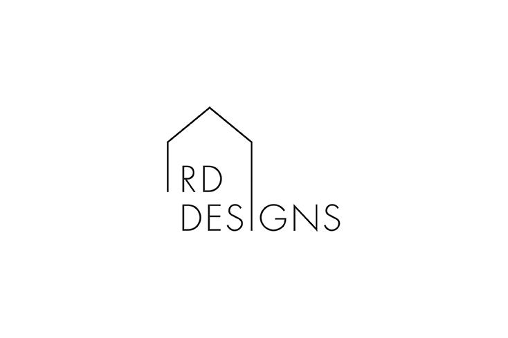 Nifty Bear Web Design Portfolio RD Designs 4