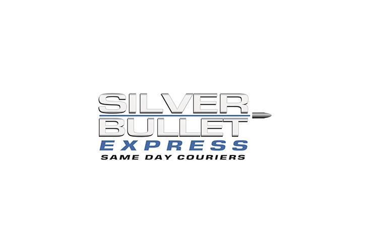 Nifty Bear Web Design Portfolio Silver Bullet Express 3
